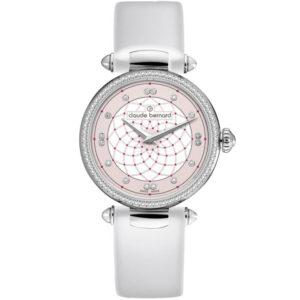 Часы Claude Bernard 20509 3C BIN