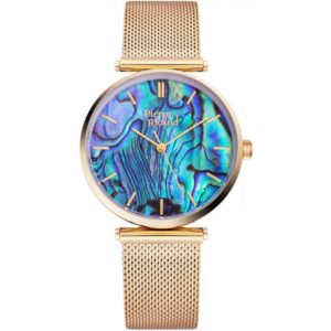 Часы Pierre Ricaud 22096.111AQ