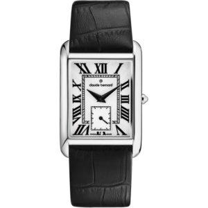 Часы Claude Bernard 23097 3 BR