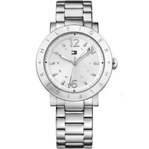 Часы Tommy Hilfiger 2770012