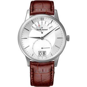 Часы Claude Bernard 34004 3 AIN