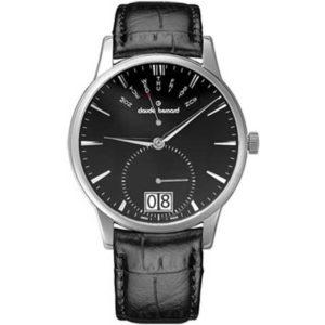 Часы Claude Bernard 34004 3 NIN