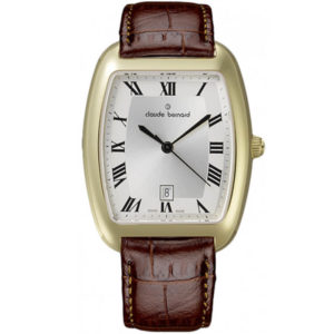 Часы Claude Bernard 39008 37J AR