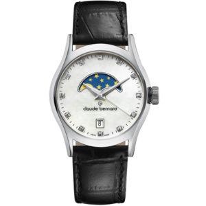 Часы Claude Bernard 39010 3 NAN