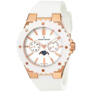 Часы Claude Bernard 40001 37RB BIR