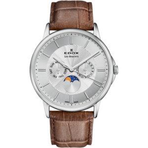Часы Edox 40002 3 AIN