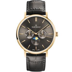 Часы Claude Bernard 40004 37J GID