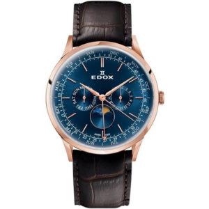 Часы Edox 40101 37RC BUIR