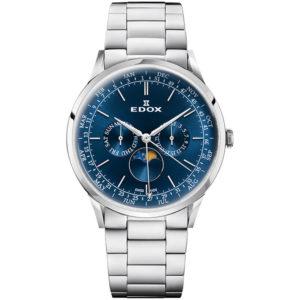 Часы Edox 40101 3M BUIN