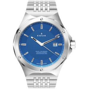 Часы Edox 53005 3M BUIN