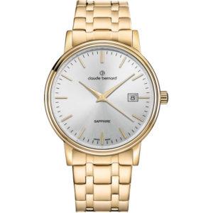 Часы Claude Bernard 53007 37JM AID