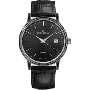 Часы Claude Bernard 53007 37N NIN