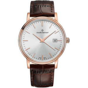 Часы Claude Bernard 53007 37R AIR