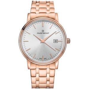 Часы Claude Bernard 53007 37RM AIR