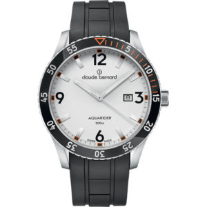 Часы Claude Bernard 53008 3NOCA AO