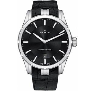Часы Edox 56002 3C NIN