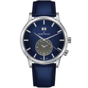 Часы Claude Bernard 62007 3 BUIGN