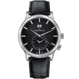 Часы Claude Bernard 62007 3 NIN