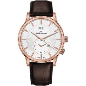 Часы Claude Bernard 62007 37R AIR
