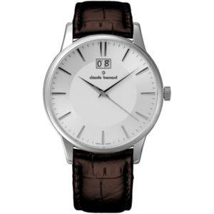 Часы Claude Bernard 63003 3 AIN