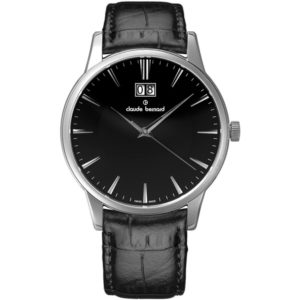 Часы Claude Bernard 63003 3 NIN