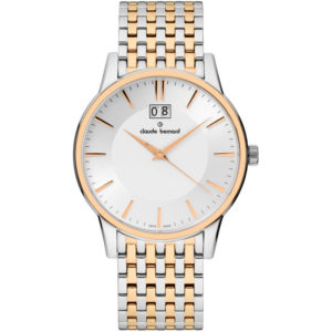Часы Claude Bernard 63003 357RM AIR