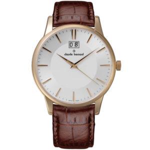 Часы Claude Bernard 63003 37R AIR
