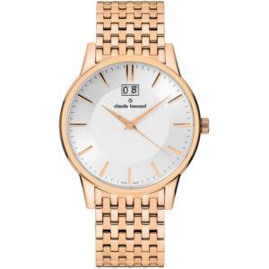 Часы Claude Bernard 63003 37RM AIR