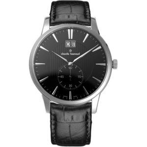 Часы Claude Bernard 64005 3 NIN