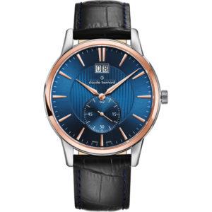 Часы Claude Bernard 64005 357R BUIR