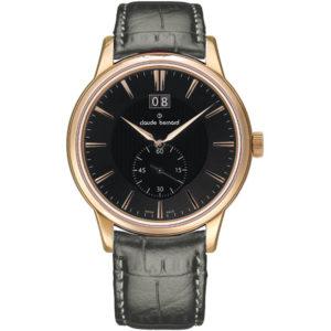 Часы Claude Bernard 64005 37R GIR