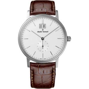 Часы Claude Bernard 64010 3 AIN