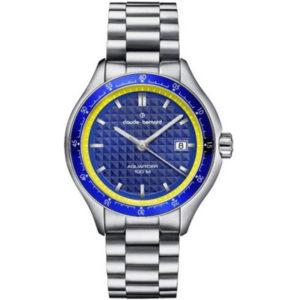 Часы Claude Bernard 70166 3BM BUJ