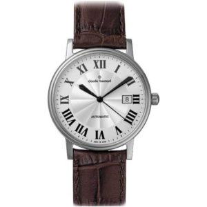 Часы Claude Bernard 80084 3 AR