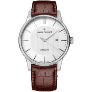 Часы Claude Bernard 80091 3 AIN
