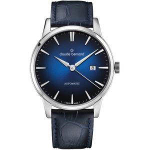 Часы Claude Bernard 80091 3 BUIN1
