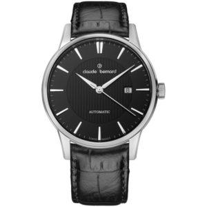 Часы Claude Bernard 80091 3 NIN