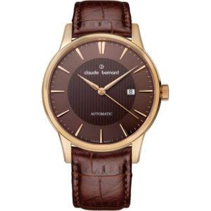 Часы Claude Bernard 80091 37R BRIR