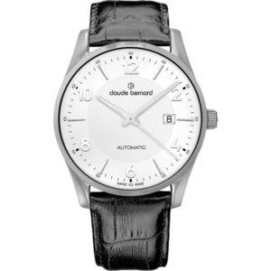 Часы Claude Bernard 80092 3 AIN