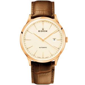 Часы Edox 80106 37RC BEIR