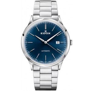 Часы Edox 80106 3M BUIN