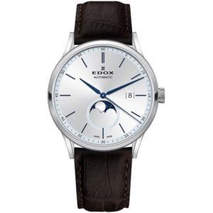 Часы Edox 80500 3 AIBU