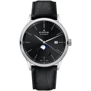 Часы Edox 80500 3 NIN
