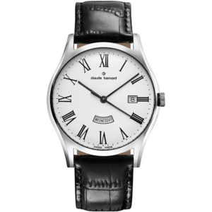 Часы Claude Bernard 84200 3 BR