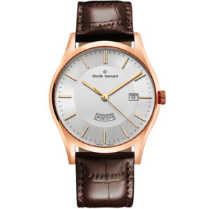 Часы Claude Bernard 84200 37R AIR