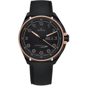 Часы Edox 84301 37NRCN NNR