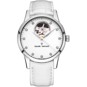 Часы Claude Bernard 85017 3 APN