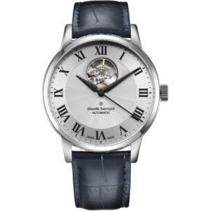 Часы Claude Bernard 85017 3 AR