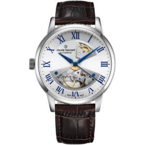 Часы Claude Bernard 85017 3 ARBUN