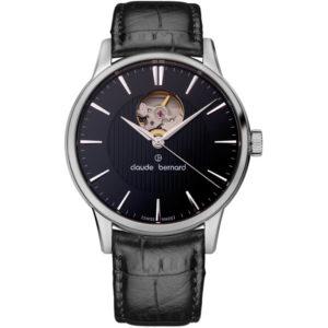 Часы Claude Bernard 85017 3 NIN